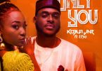 Kobla-Jnr-ft-Efya-Only-You@halmblog