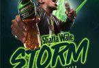 Shatta-Wale-Storm-Energy-www-halmblog-com