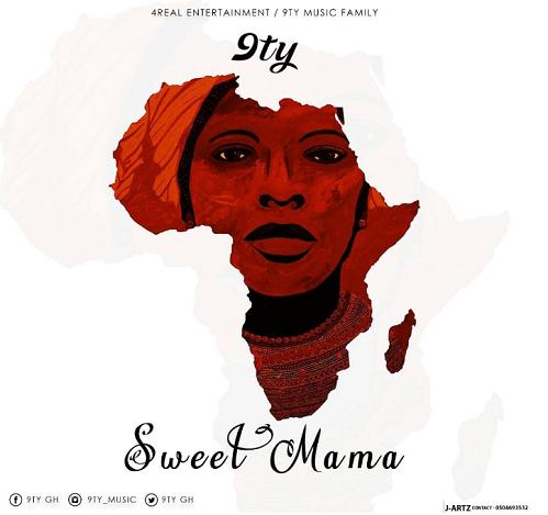 9ty-Sweet-Mama@halmblog