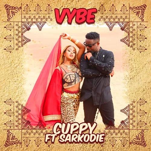 Cuddy-feat-Sarkodie-Vybe@halmblog