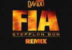 Davido-Feat-Stefflon-Don-Fia-remix@halmblog