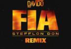 Davido-Feat-Stefflon-Don-Fia-remix@halmblog