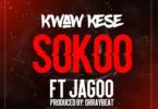 Kwaw-Kese-x-Jagoo-Sokoo@halmblog