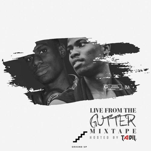 Kwesi-Arthur-Okada-halmblog