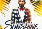 Patoranking-Sunshine@halmblog