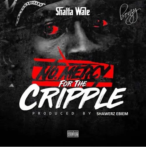 shatta-wale-no-mercy-for-the-cripple@halmblog