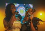 Charlottr-Dipanda-Sister-Feat.-Yemi-Alade