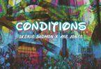 Conditions-Skerie-B4DMON-Feat-Aye-Jones@halmblog