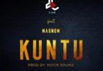 Dj-Lord-Feat-Magnom-Kuntu