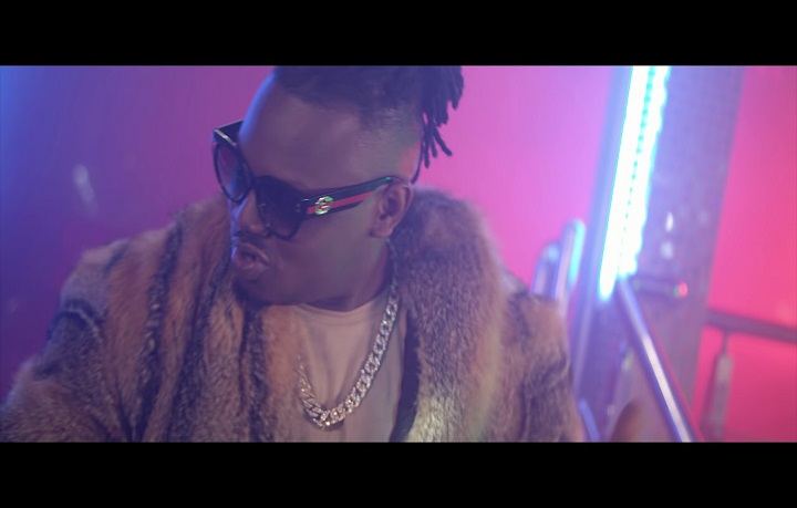 official video dr sid open and close