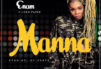 Enam-Manna-Feat-Lord-Paper@halmblog-com