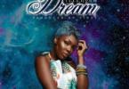 Feli-Nuna-Dream@halmblog-com
