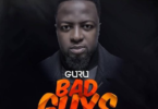 Guru-Bad-Guys@halmblog-com