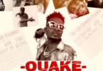 Kamelyeon-Quake@halmblog-com