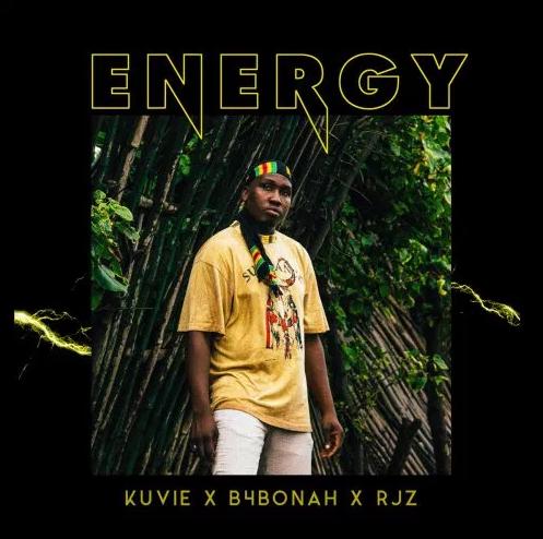 Kuvie-Feat-B4Bonah-RJZ-Energy@halmblog-com