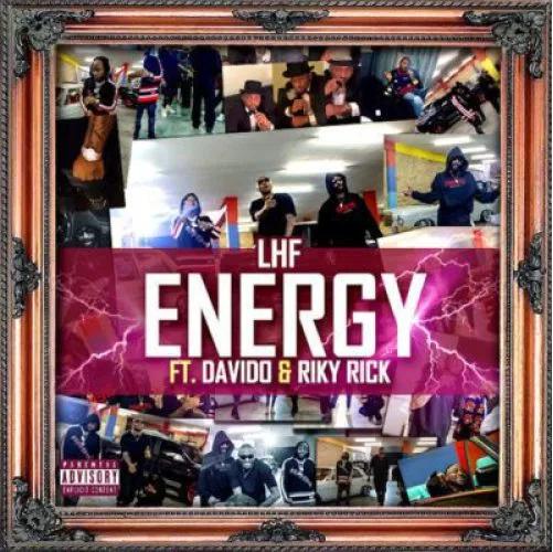 LHF-Feat-Riky-Rick-Davido-Energy@halmblog-com