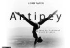Lord-Paper-Antipey@halmblog-com