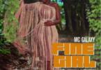 MC-Galaxy-Fine-Girl@halmblog-com