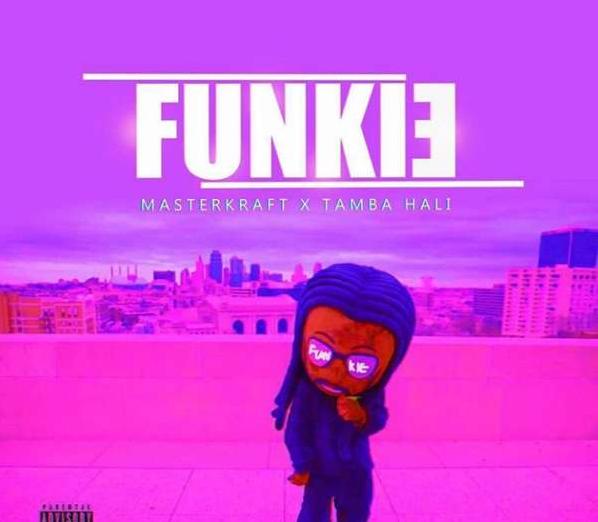 Masterkraft-Feat-Tamba-Hali-Funkie@halmblog-com