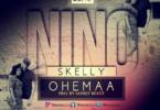 Nino-Skelly-Ohemma@halmblog-com