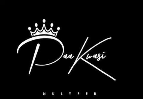 Paa Kwasi – Awo (prod by A.T.O)