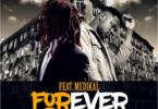 Rudebwoy-Ranking-feat-Medikal-Forever@halmblog.com