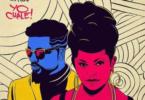 Sena Dagadu feat. Sarkodie – Yo Chale