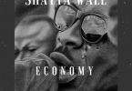 Shatta-Wale-Economy@halmblog-com