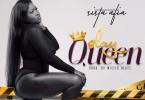 Sista-Afia-Slay-Queen@halmblog-com