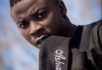 StoneBwoy-Watch-Over-Us@halmblog-com
