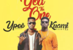 Ypee-You-The-One-Feat-Kuami-Eugene@halmblog