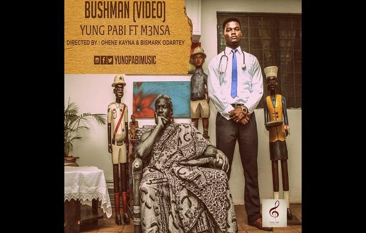Yung-Pabi-Feat-Mensa-Bushman