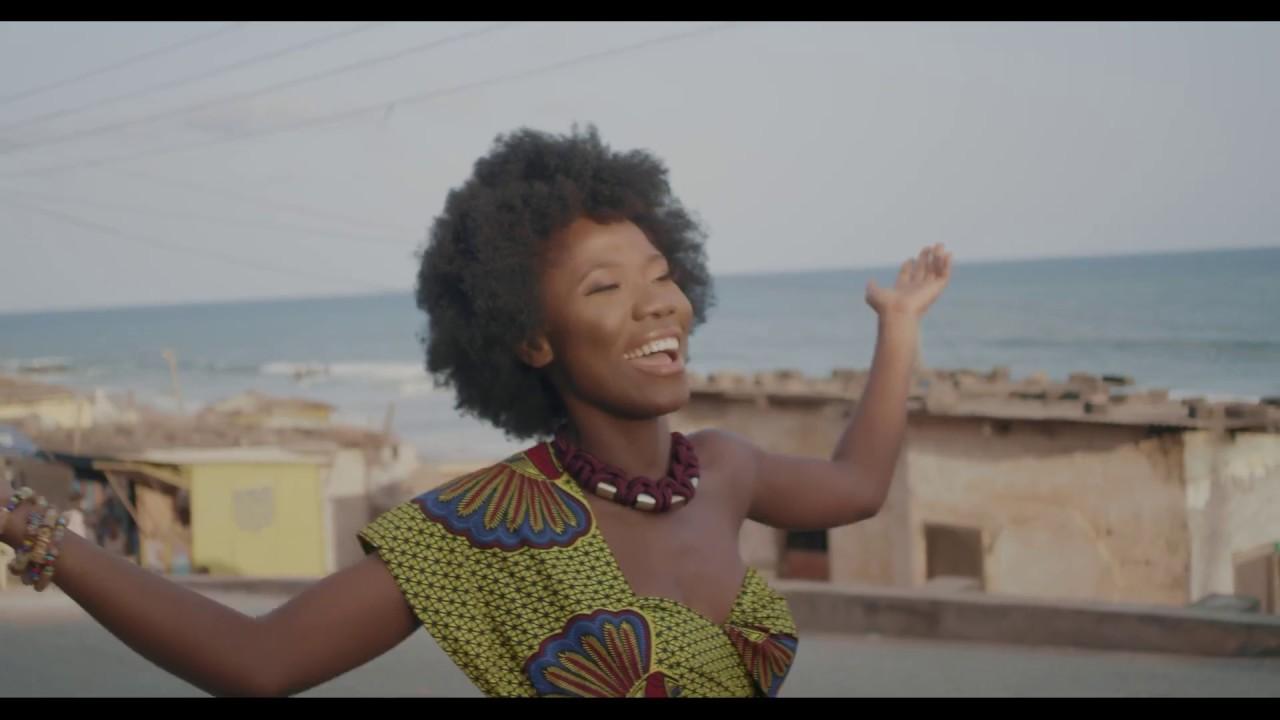 official video-yaa yaa - Life