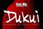 shatta wale dukui
