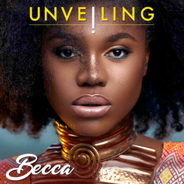 Becca - Sumy3