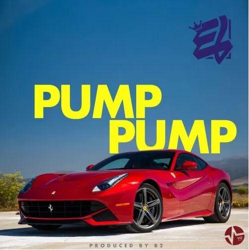 E.L. – Pump Pump