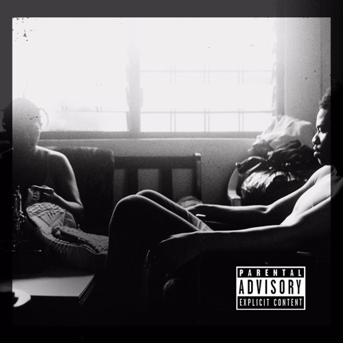 Kwesi Arthur - Devil Knocking - Halmblog