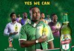 Adekunle Gold & Mayorkun – Believe Anthem