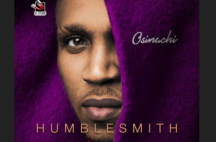 [Download Full Album] Humblesmith – Osinachi