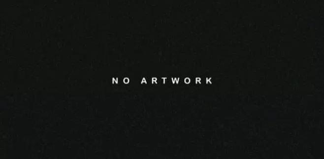 Kwesi Arthur – No Title