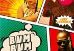 Yemi Alade – Bum Bum Remix Ft. Lady Leshurr Admiral T