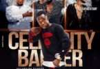 Celebrity Barber ft. Donzy, Yebo x DatBeatGod – Banka 2 Banka