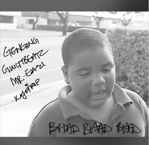 GuiltyBeatz-Mr-Eazi-Kojo-trip-Genging