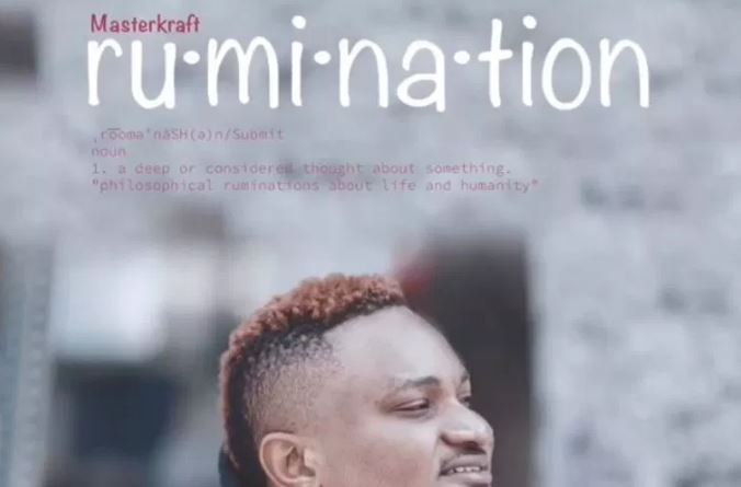 Masterkraft – Rumination