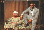 Skales – Pressure Ft. Tiwa Savage