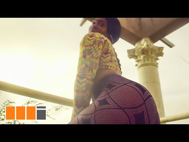 [Official Video] DopeNation - Eish