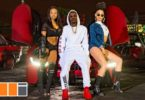 [Official Video] Shatta Wale - Amount