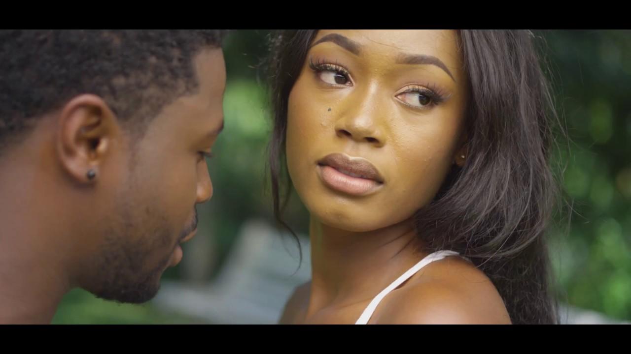[Official Video] Jetey – Fa Ma Me (Remix) Ft. Sarkodie & Gidochi