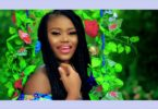 [Official Music Video] eShun - iwant