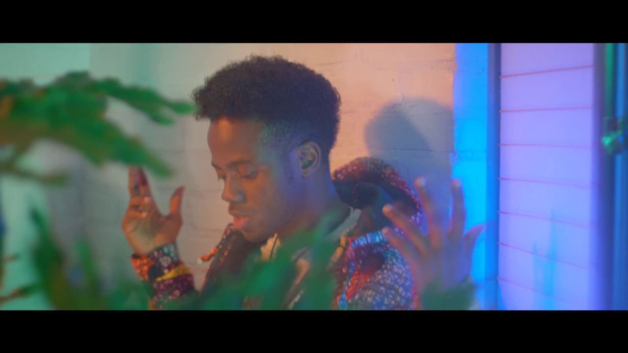 [Video] Korede Bello x Gyptian x Young D x DJ Tunez – Stamina [International Remix]